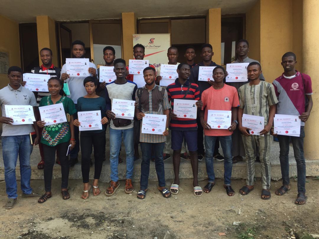 certificates-presentation